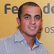Fabricio Duarte