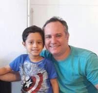 Leandro Pìnho